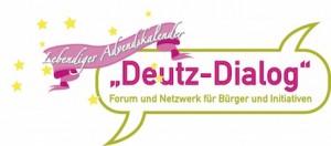 DD_LA_Logo
