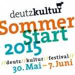 Sommerstart_Quadrat-2