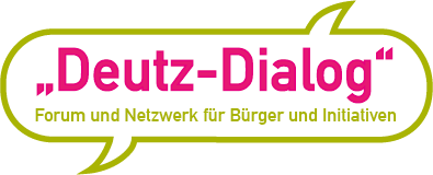Deutz Dialog