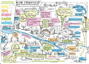 DD_Traumplatz151119_Seite_2