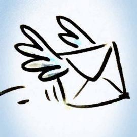 jetzt abonnieren: DD-Newsletter